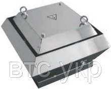 Вентилятор Крышный SRV 56
