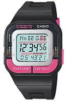 Мужские часы Casio SDB-100-1BDF