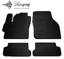 Автомобильные коврики для Mazda 3 2004-2009 Stingray