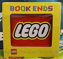 Lego Bookends Органайзер для книг 852521