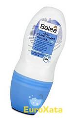 Дезодорант шариковый Balea Antitranspirant Original Dry (50мл) Германия
