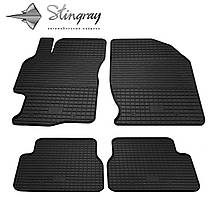 Автомобильные коврики для Mazda 6 2008-2013 Stingray