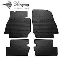 Автомобильные коврики для Mazda CX-3 2015- Stingray