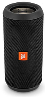 Акустика JBL Flip 3 Stealth Edition (Black) JBLFLIP3STEALTH