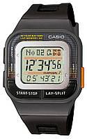 Мужские часы Casio SDB-100-1ADF