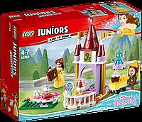 Lego Juniors Казкові історії Белль 10762
