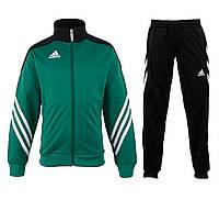 Спортивный костюм Adidas Sereno 14 F49709 JR