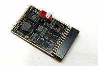 V2.0 улучшенный адаптер для R270 CAS4 программатора стирание M35080VP 160D0WT секунды . adapter for R270 CAS4