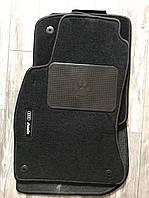 Автоковры для салона AUDI A6 C5 1998-2005