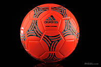 Футбольный мяч Adidas Tango Street Capitano DY2571 (Size 5)