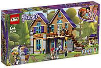 Lego Friends Дом Мии 41369, фото 1