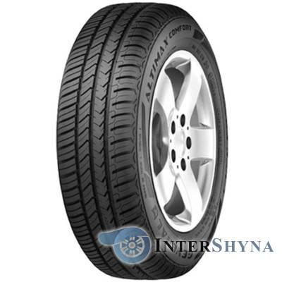 Шины летние 175/70 R13 82T General Tire Altimax Comfort, фото 2
