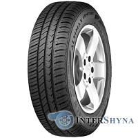 Шины летние 185/60 R14 82H General Tire Altimax Comfort