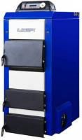 Котел твердотопливный Buderus Elektromet EKO-KWRW 60 (041160100B)