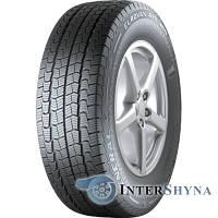 Шины всесезонные 195/75 R16C 107/105R General Tire EUROVAN A/S 365