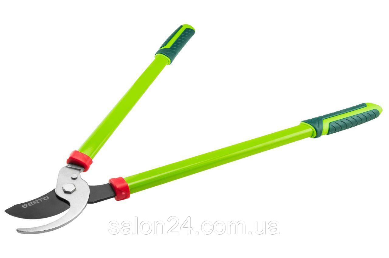 Ножницы для обрезки веток Verto - 680 x 35 мм