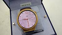 Смарт Часы Huawei Watch Elegant Women's 44mm Smartwatch Кредит Гарантия Доставка