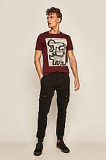 Штаны мужские спортивные с карманами, фото 2