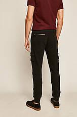 Штаны мужские спортивные с карманами, фото 3