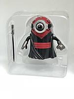 Фигурка Minions Star Wars Дарт Мол (Funko Pop)