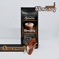 Горячий шоколад Jacoffee, 400 г