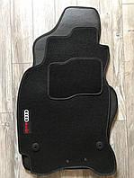 Автоковры для салона AUDI A4 B5 1994-2001
