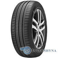 Шины летние 195/65 R15 91H Hankook Kinergy Eco K425