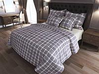 Постельное белье Бязь ТАНДЕМ Комплект постельного белья полутороспальный, евро, двуспальный
