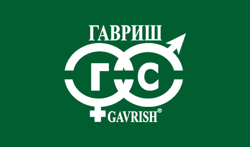 Семена фирма Гавриш (Россия)