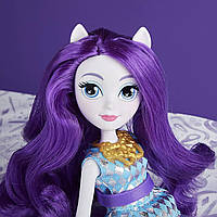 Кукла моя маленькая пони Рарити - My Little Pony Equestria Girls Classic Style Rarity
