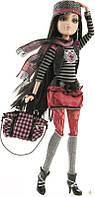 Коллекционная Игровая Шарнирная Кукла для девочек Мокси Тристен с аксессуарами, 35 см - Tristen, Moxie Teenz