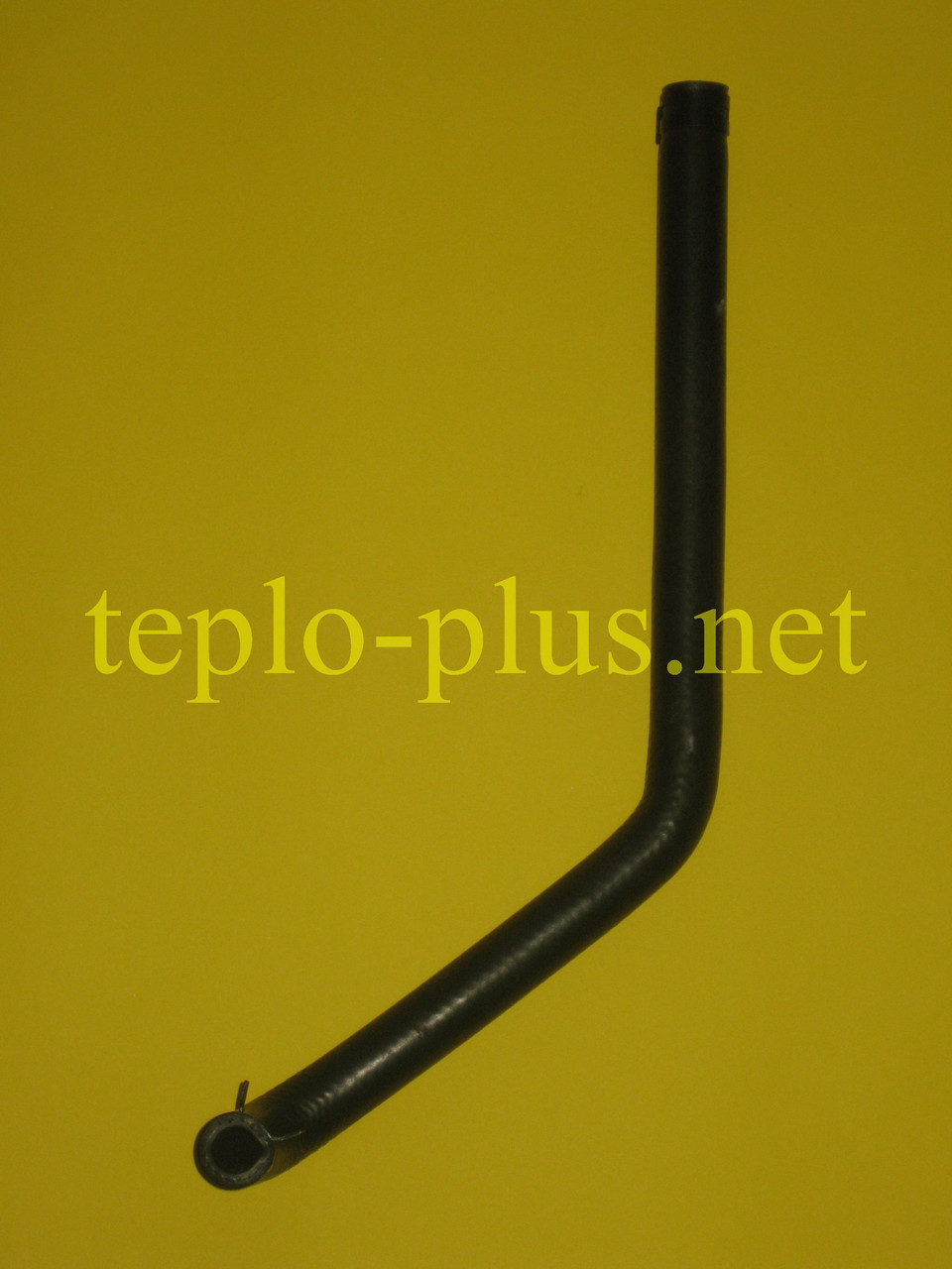 Шланг (подающий) подачи с хомутами (зажимами) Daewoo Gasboiler DGB-160, 200 MES, фото 2
