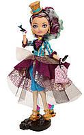Кукла Эвер Афтер Хай Меделин Хеттер День Наследия Ever After High Madeline Hatter Legacy Day
