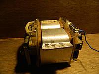 Трансформатор  ТП 80-1  24 В 3 А, фото 1