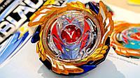 Игровой Волчок для мальчиков Бейблейд Волтрек V3 - Beyblade Burst Evolution Voltryek V3, Hasbro