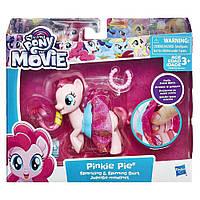 Моя маленькая пони Пинки пай - Pinkie Pie