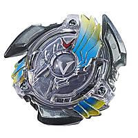 Игровой Волчок для мальчиков Бейблейд Волтрек V2 - Beyblade Burst Evolution Single Top Pack Valtryek V2, Hasbro