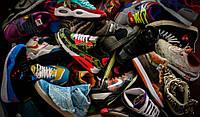 Как выбрать идеальные кроссовки?