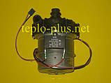 Насос CS-0125DWA Daewoo Gasboiler DGB-350, 400 MSC, фото 4