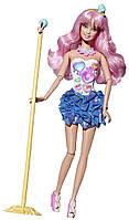 Кукла Барби Модная штучка Звезды на сцене Barbie Fashionistas in the Spotlight cutie doll