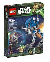 LEGO Star Wars 75002 AT-RT, фото 1