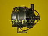 Насос CS-0125DWA Daewoo Gasboiler DGB-350, 400 MSC, фото 6