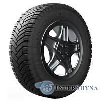 Шины всесезонные 215/65 R16C 109/107T Michelin AGILIS CrossClimate