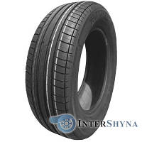 Шины летние 195/65 R15 91H Michelin Energy Saver Plus G1
