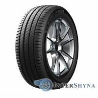 Шины летние 235/45 R18 98W XL Michelin Primacy 4