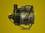 Насос CS-0125DWA Daewoo Gasboiler DGB-350, 400 MSC, фото 7