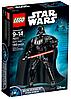 LEGO Star Wars 75111 Darth Vader Дарт Вейдер