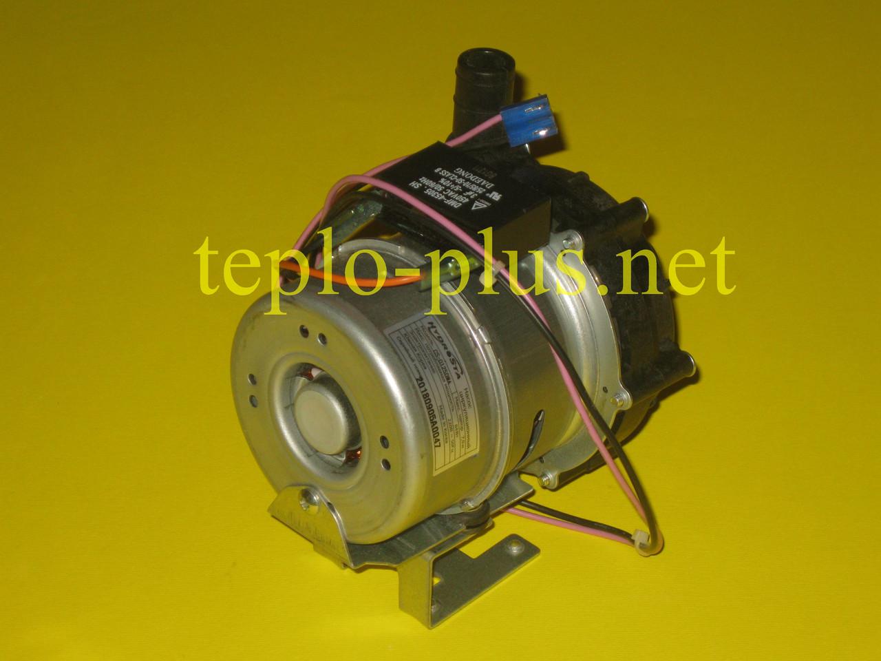 Насос CS-0125DWA Daewoo Gasboiler DGB-350, 400 MSC