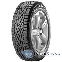 Шины зимние 265/40 R21 105H XL (шип) Pirelli Ice Zero