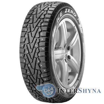 Шины зимние 265/50 R19 110T XL (шип) Pirelli Ice Zero, фото 2